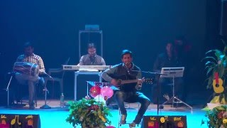 Hamari Adhuri Kahani - Title Song | Emraan Hashmi | Vidya Balan | Arijit ,,,,live by haider saif