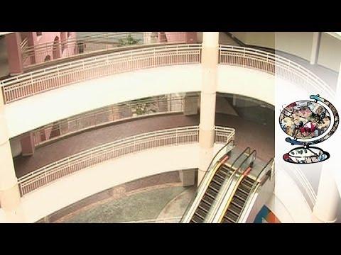 Xxx Mp4 China S Empty Cities House 64 Million Empty Apartments 3gp Sex