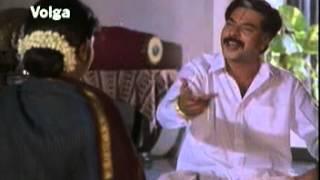 Swati Kiranam - pranathi pranathi full song