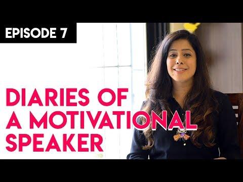 Xxx Mp4 Priya Kumar Motivational Speaker Diaries Episode 7 Stage Bloopers 3gp Sex