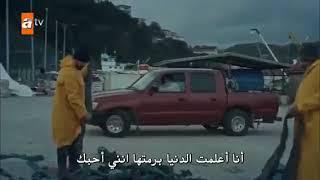 أغنيه خضر شاكر بيلي في الجزء الثالث بصوت خضر في قطاع الطريق
