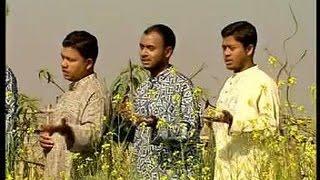 সাব ইসলামিক গানের সেরা গান,অসাধারণ একটি ইসলামি সংগীত।,না দেখলে পুরাই মিচকরবেন।