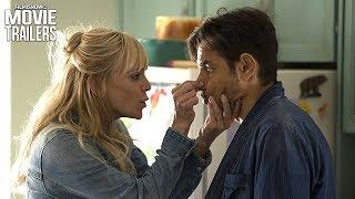 Anna Faris Gets Revenge on Eugenio Derbez in Overboard Trailer