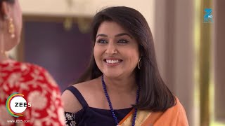 Kundali Bhagya - कुंडली भाग्य - Episode 30 - August 22, 2017 - Best Scene