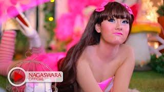 Neng Oshin - Kangen Aku Yaa - Official Music Video - NAGASWARA