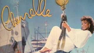 I DIDN'T MEAN TO TURN YOU ON (ALBUM VERSION)- CHERRELLE