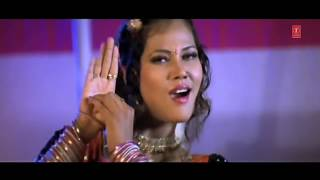 Up Ke Hum Jaan Haee [Hot Item Dance Video]Feat.Hot & Sexy Seema Singh