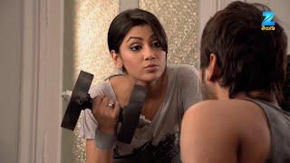 Kumkum Bhagya - Episode 381 - January 18, 2017 - Best Scene - 1