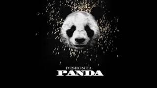 Desiigner -panda (Audio)