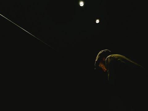 Rafael Lechowski - Quarcissus: el arte de desamar. Acto I: La traición (2009-2016)