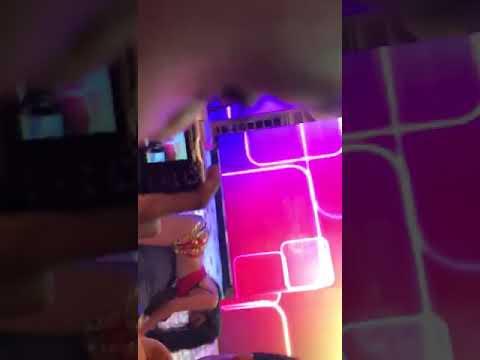 Xxx Mp4 Puri Hotel Dance 3gp Sex
