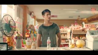Iklan Coca-Cola Supermarket