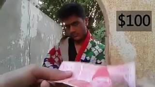 funny idoes-funny clips-funny moies-whatsappp funny vidoes-funny vines-funny vidoes for kids