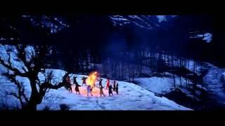 Puthu Vellai Mazhai - song from tamil movie - Roja (1992)
