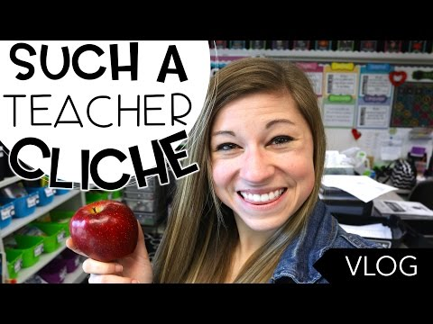 Xxx Mp4 This Is Why I Went Into Teaching That Teacher Life Ep 35 3gp Sex