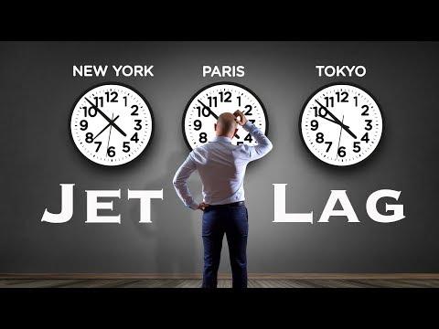 14 Pro Tips to Avoid Jet Lag Travel Hacks