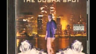 The Dosha Spot-Murder 211-187