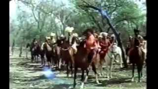 Suta Mirza Utheya Wekh/ Ik Bura Keeta Aee Sahiban by Alam Lohar - Mirza Sahiban