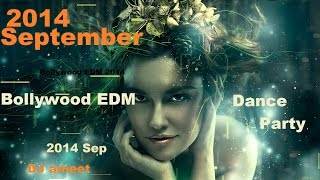 images Hindi Remix Song 2014 October Nonstop Dance Party DJ Mix No 10 HD
