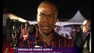 Eweekly Edit: Light up Nigeria