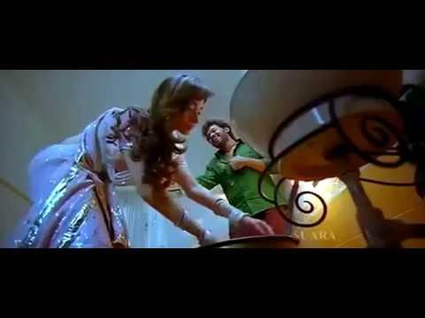 Xxx Mp4 Hot Tamanna Romance Scene With Karthik 3gp Sex