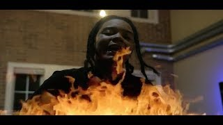 "Young M.A ""Bake Freestyle"" (Official Music Video)"