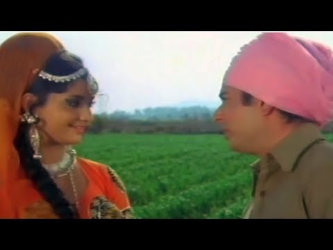 Xxx Mp4 Ganga Tera Pani Amrit Mohammed Rafi Chorus Title Song 2 3gp Sex