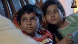 Bangla Telefilm Ayna Rohoshyo    Afran Nisho   Nadia   By Moyukh Bary   avc aac 1080p WEBHD