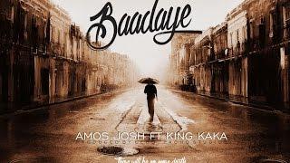 Amos and Josh - Baadaye ft Rabbit King Kaka (Official Video)