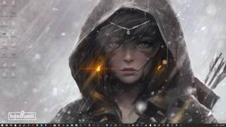 Top 60 Wallpapers for Wallpaper Engine + Links