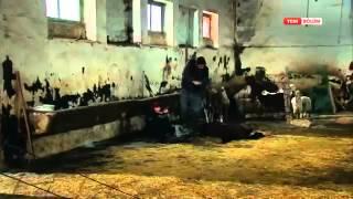 Sungurlar - 7. Bölüm Fragmanı HD