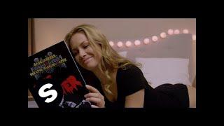 Bassjackers vs Breathe Carolina & Apek - The Fever (Official Music Video)