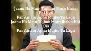 Apnaa_Mujhe_Tu_Laga (LYRICS) - 1920 Evil_Returns