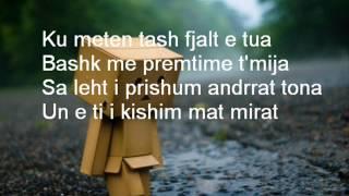 Lyrical Son - Hey hey hey(Me tekst)