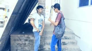 Thok Baz BD Short Flim By BZ Poran