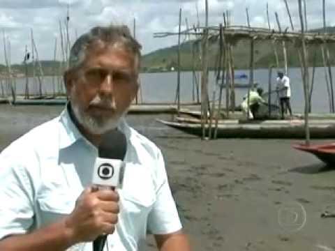 Golpe da Pirâmide engana quase uma cidade inteira na Bahia