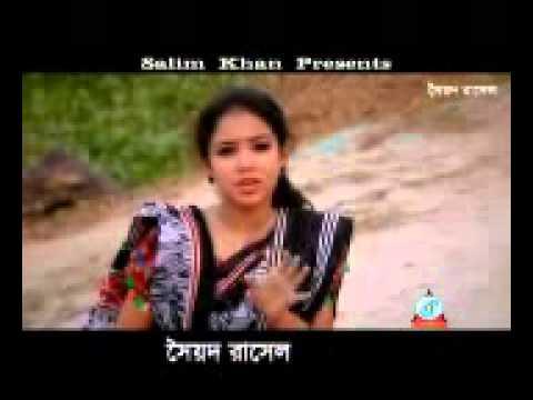 www.monkhulekotha.com teri meri bangla song