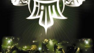 IAM - Le barème Live (Audio officiel)