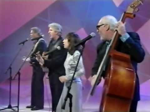 Judith Durham The Seekers - Calling Me Home Video Clip