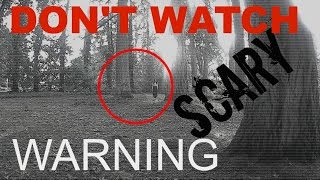 SCARY!! DON'T WATCH! Ghost in 2 Places at Once - Haunted House Sitters Ep 6