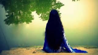 সতিই ভালো লাগার মত কবিতা- অপেক্ষা। কবি ডাঃ আলাউদ্দিন। আবৃত্তি- রাহিম আজিমুল