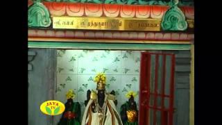 Thaai Mannin Samigal - 69 Part2.mp4