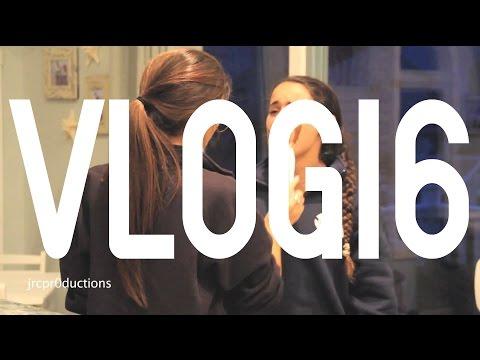 Vlog16 -