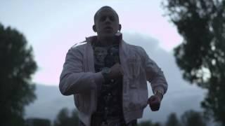 Jebroer feat. Rich Cutillo - Allemaal Lichten (prod. Boaz van de Beatz)