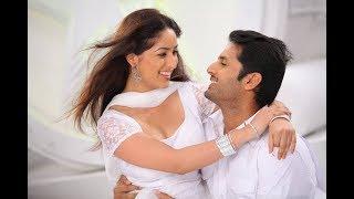 courier boy kalyan full movie hindi dubbed downlod
