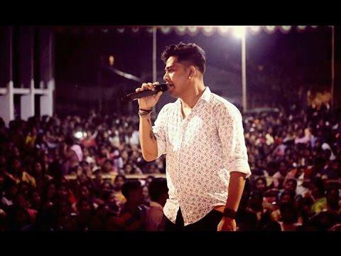 Xxx Mp4 Neel Akakh Awesome Live Performance Bidyabhawan Dimual NEEL AKASH ASSAMESE SINGER LIVE 3gp Sex