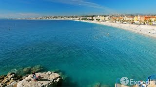 Nice Vacation Travel Guide | Expedia