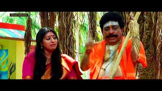 Singamuthu Comedy Scenes 2016 | New Tamil Movies| New Comedy Scenes|