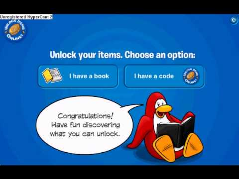 Club Penguin New Book Unlocks The Great Puffle Switch
