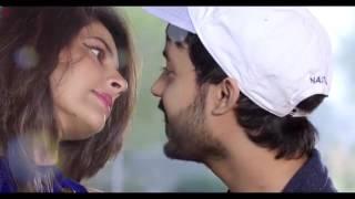 New Hindi Songs 2016 ❤ Phir Mujhe Dil Se Pukar Tu   Mohit Gaur ❤ Valentine's Day ❤
